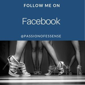 passion of essense